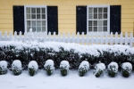 snow_0414