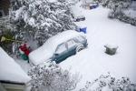 snow_0748