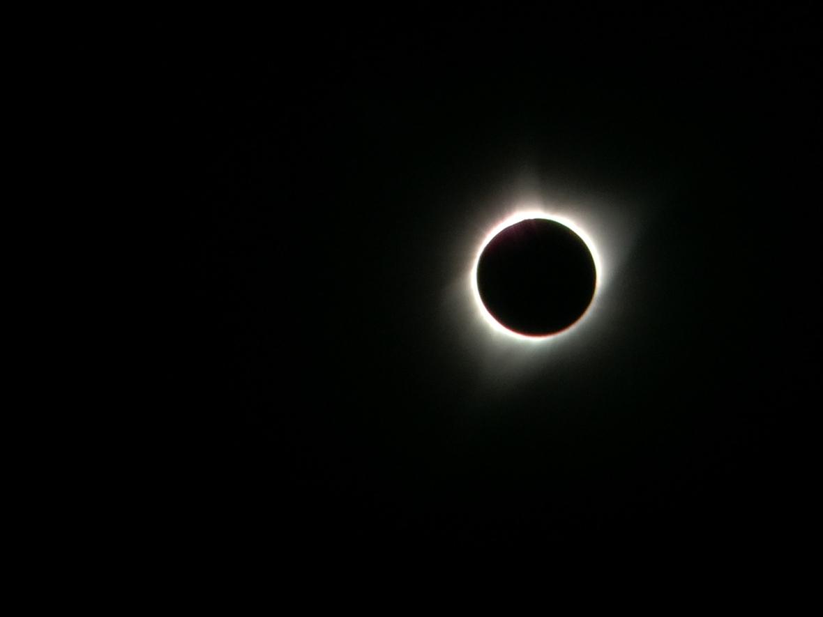 20170821_eclipse_0018
