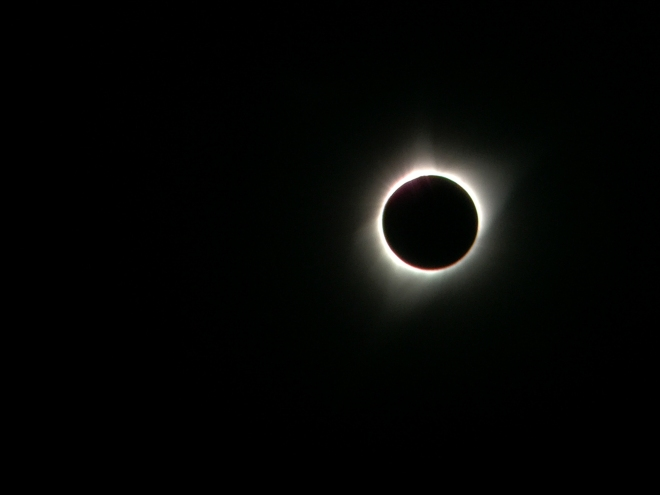 20170821_eclipse_0018