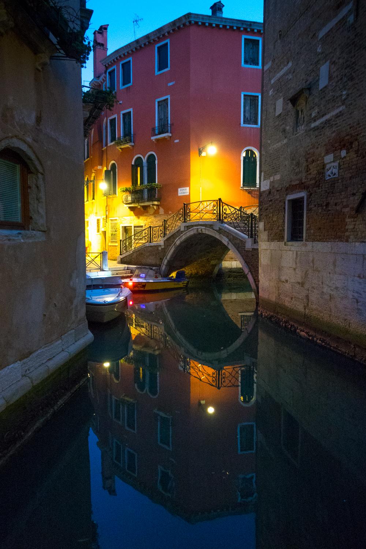 Venice, Italy, Europe