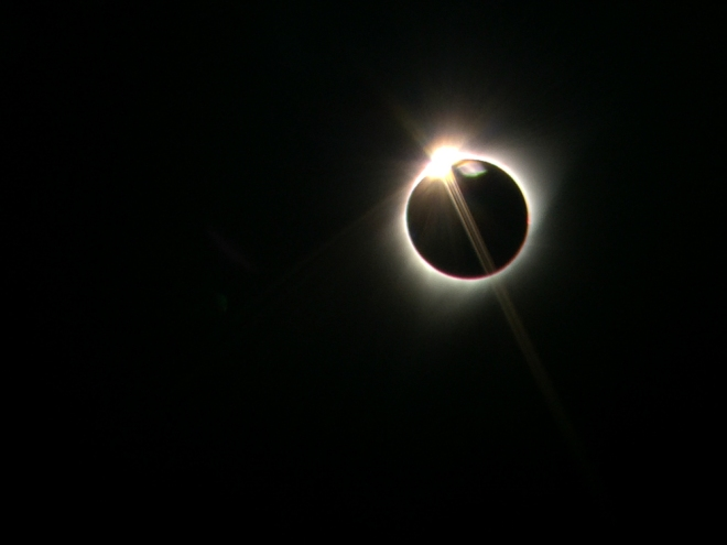 20170821_eclipse_0020